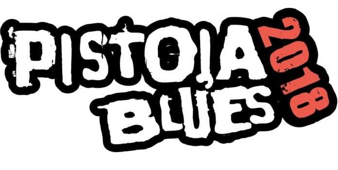 Pistoia Blues 2018: gli eventi collaterali e come arrivare al festival