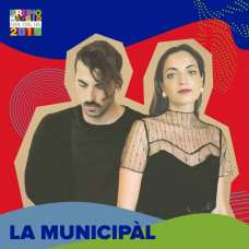 1m2019_LA MUNICIPAL_b