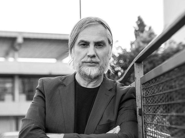 Paolo Benvegnù, nuovo tour e nuovo disco