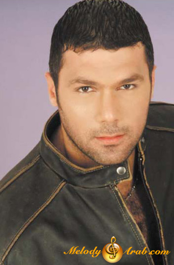 https://i2.wp.com/www.melody4arab.com/music/lebnan/fares_karam/photo/melody4ara.com_Fares_Karam_1895.jpg