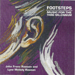 Footsteps Cover