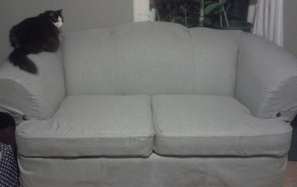 mstarkweather_craftysofa