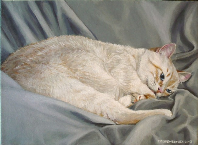 mstarkweather_jamieportraitpaintingcat