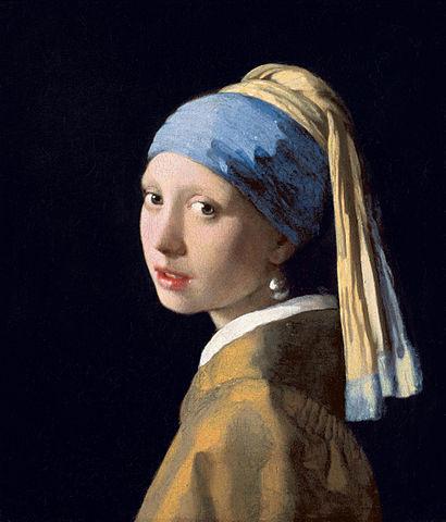 vermeer_pearlearring