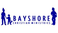 bcm_logo-e1395335052891