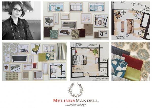 Melinda Mendell Ronald Mcdonald_2