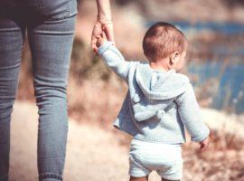Per genitori e bambini