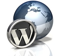Cabo Web Design