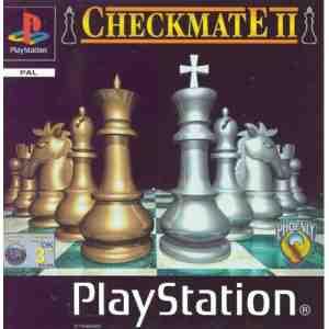 Phoenix Checkmate 2