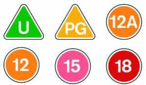 symbols october 2019 300