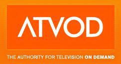 ATVOD logo 2011