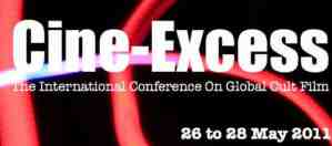 cine-excess 2011 logo