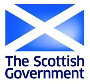 scottish-government logo