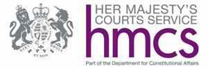 HM Courts Service