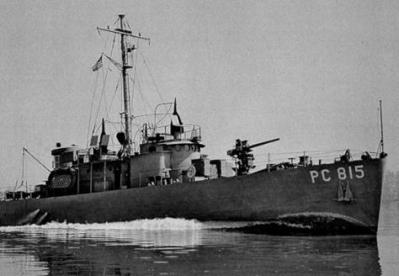 pc ship