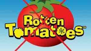 shutdown rotten tomatoes