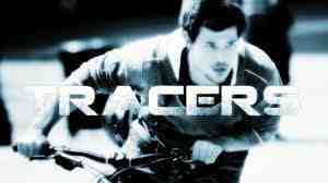 tracers video