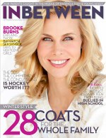 InBetween-Magazine-Feature-Article-Brooke-Burns-Sept-2015-PS-300-Melony-Teague-1
