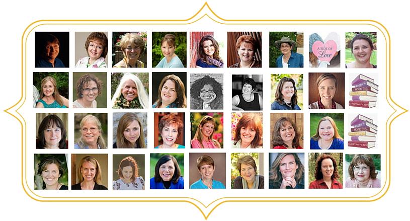 CFRR Authors 2