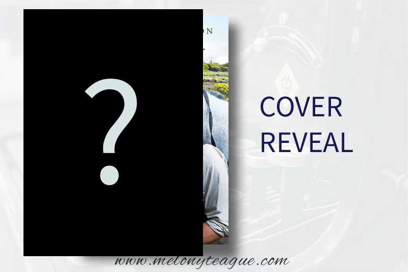 Susan Anne Mason cover reveal
