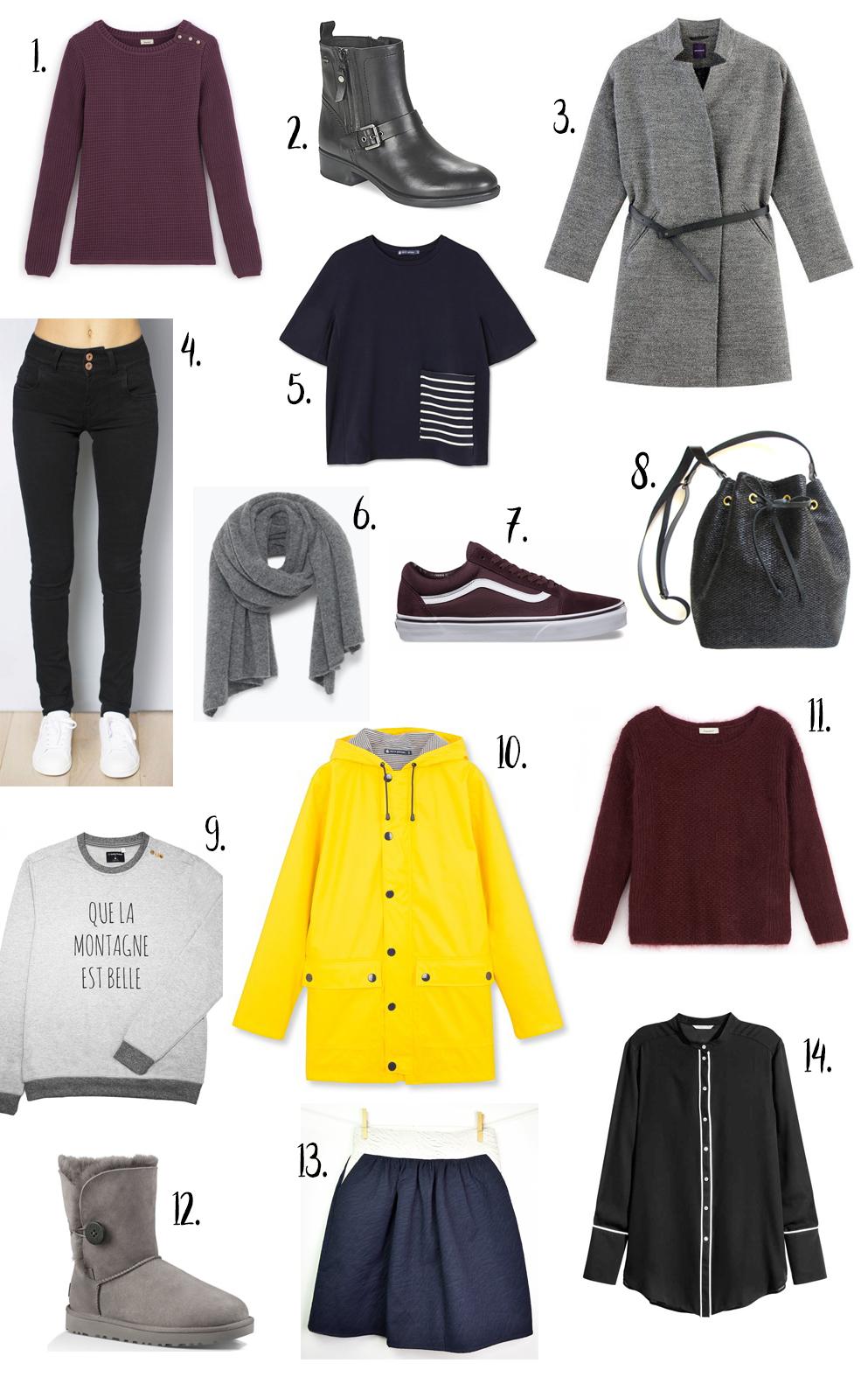 melopolitan-selection-shopping-dressing-ideal-eco-responsable