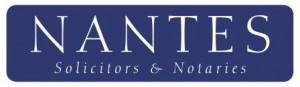 Nantes_logo_White-300x87