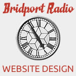 Bridport Radio