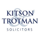 Kitson and Trotman Solicitors