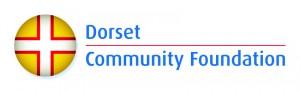 DCF_Full Logo