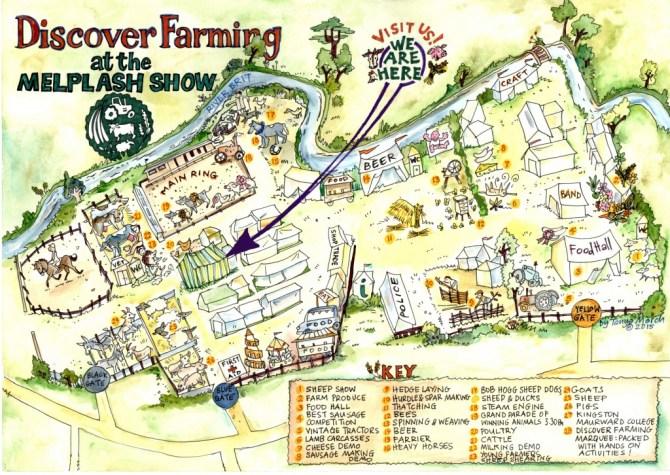 discover-farming-map-2015