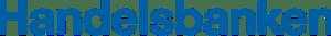 shb-logo166x18x2-hex005fa4