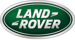 Yeovil Land Rover