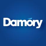Damory