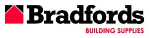 Bradfords-Building-Supplies-Logo