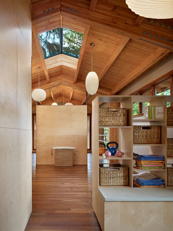Garden Studio (Seattle)
