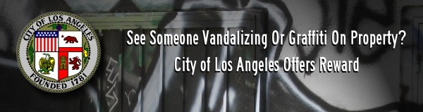 lapdgraffitireward