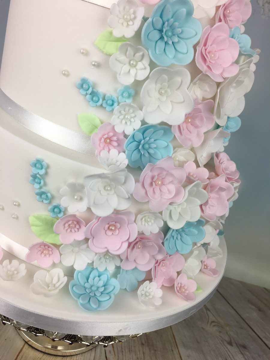 Birthday Cakes Delivered