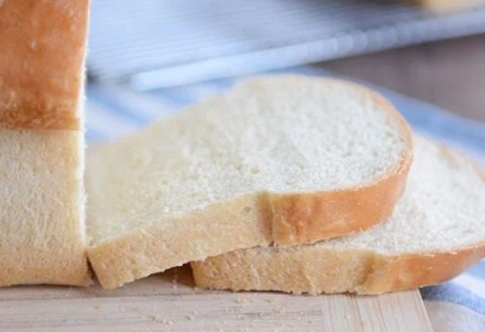The Best White Sandwich Bread Mels Kitchen Cafe