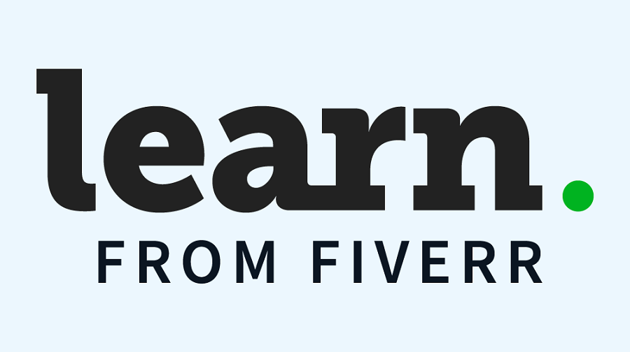 2020 Learn from Fiverr Review