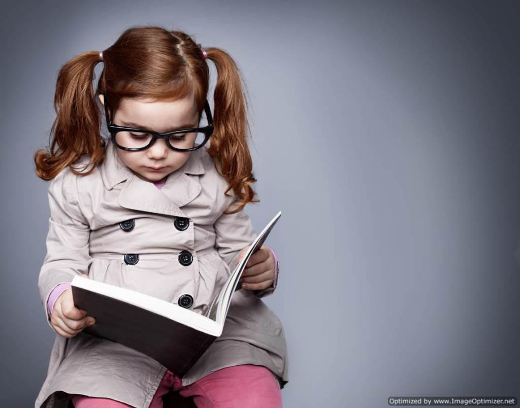 (c) dreamerve via Shutterstock