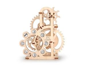 Model Dynamometer Ugears 1