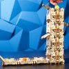 Ugears-Games_Modular-Dice-Tower-DSC2714