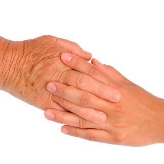 IPL Hand Treatment - Melt Mineral Spa