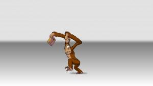 Animation