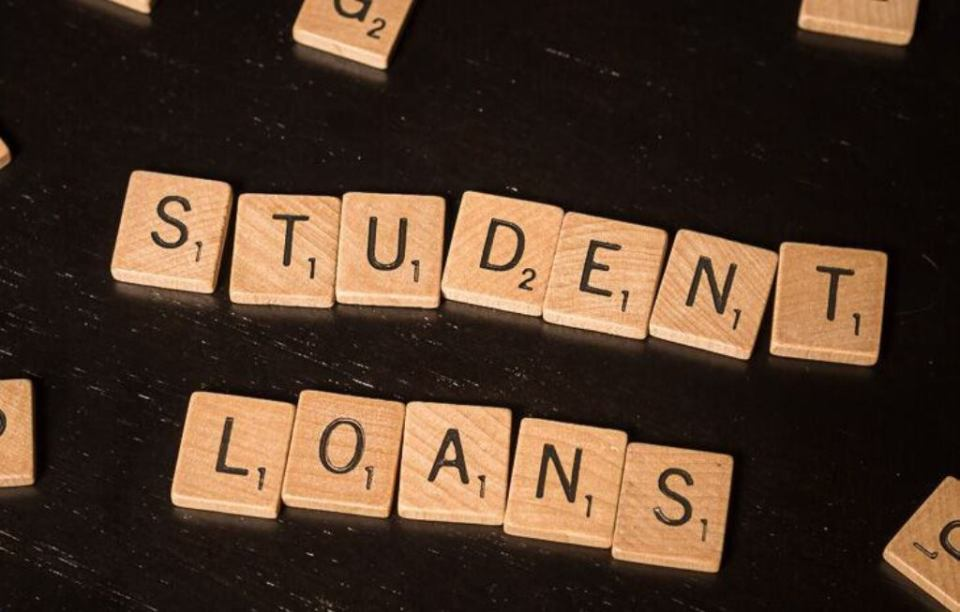 students loans