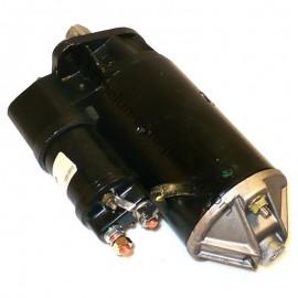 Demarreur 12 Volts Renault R4l 4l R5 R6 R12 En Echange Reparation