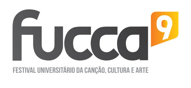 BOX - 131108 - Fucca (Logo JPG)
