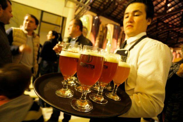 Schornstein - 161128 -  Cervejas (Crédito Daniel Zimmermann)