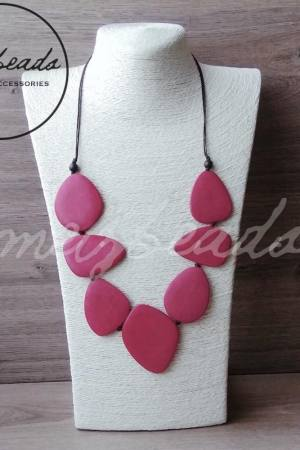 https://www.ebay.com.au/itm/Women-Fashion-Statement-Multi-Coloured-Necklace-Eclectic-Ladies-Colourful-Bright-/152664422738