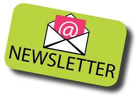 Melzbeads Ebay Newsletter